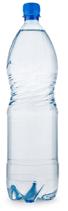 bottle-of-water