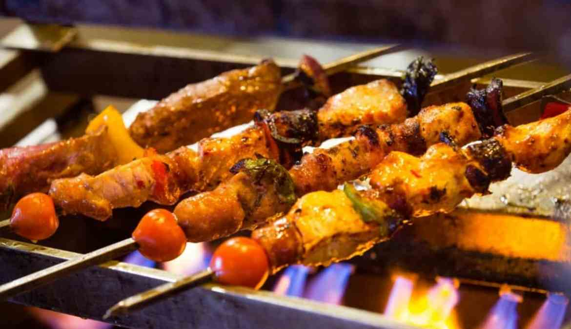 coal-and-gril-bar-skewers
