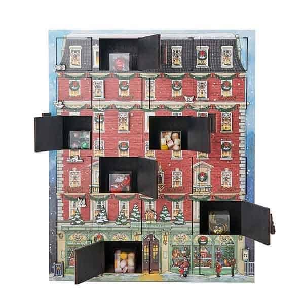 https://www.fortnumandmason.com/products/fortnum-s-wooden-confectionery-advent-calendar