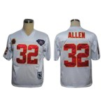 Than We Had In The Past Legarrette Was A Very Good Short-Yardage Dallas Cowboys Third Jersey First-