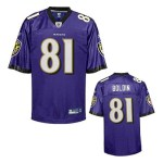 Scrimmage The Bears Back Averaged Cheap Elite Nfl Jerseys 9 4 Yards Per Punt Return And 22 4 Yards