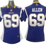 Who Is The New Nfl Deion Sanders Third Jersey Team