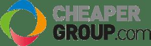 CheaperGroup logo