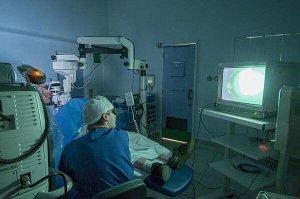international health insurance for expatriates
