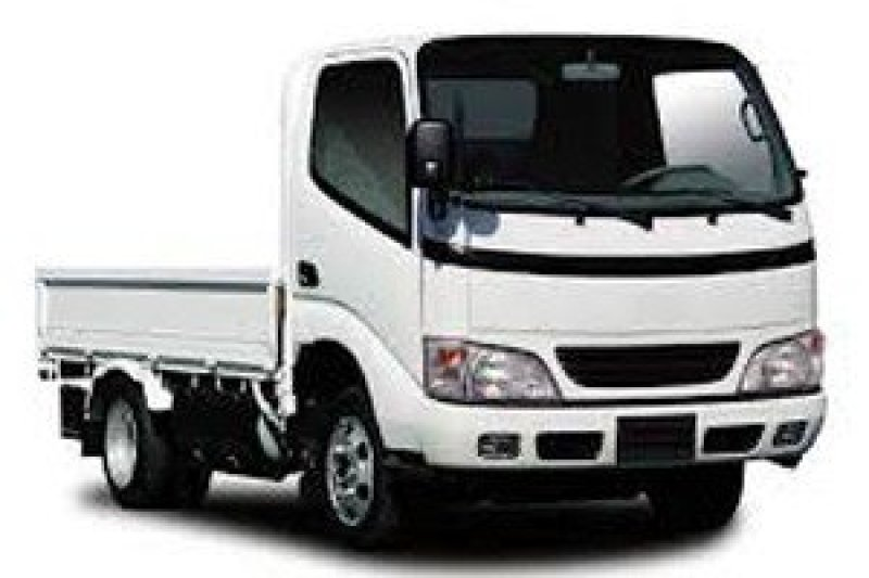 81af853969 Hire a Lorry and Driver Hourly