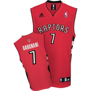 nfl cheap jerseys paypal,Torrey Smith jersey Limit,Ray Lewis jersey