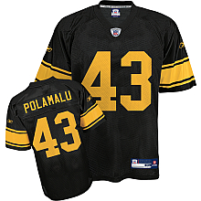 cheap nfl packers jersey