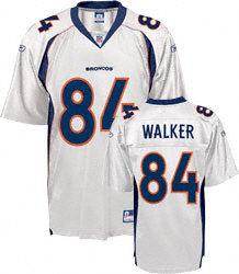 nfl cheap jersey paypal,wholesale authentic jerseys