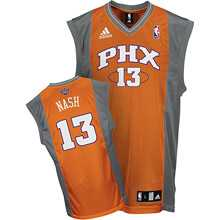wholesale authentic jerseys for kids