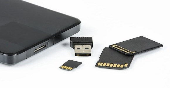 Memory Cards are various electronic flash data storage devices applied for saving digital information.