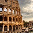 If you are looking for an enjoyable city to visit during your vacation, Rome is the best choice. With its unending flow of dazzling attractions, it is very important to […]
