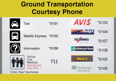 Image Result For Avis Car Rental