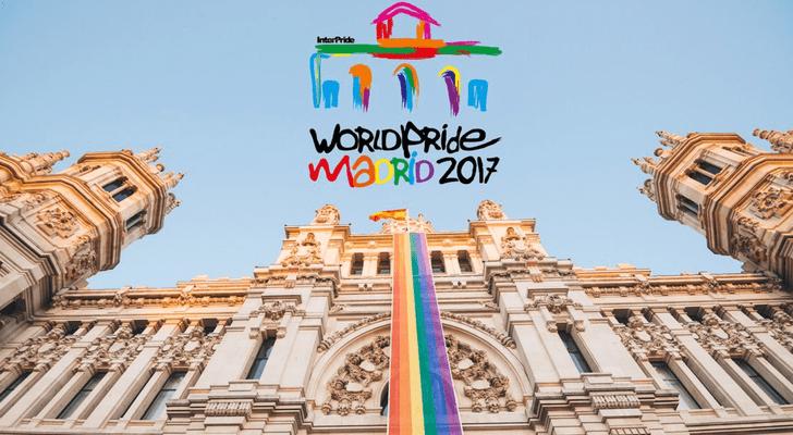 World_MadridPride_2017_CheapInMadrid