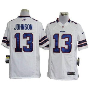 wholesale nhl jerseys online