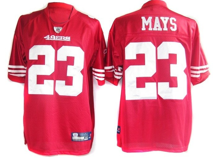 Creating Ones Reversible Jerseys And Wholesale Mlb Atlanta Braves Jerseys Customized Practice Jerseys