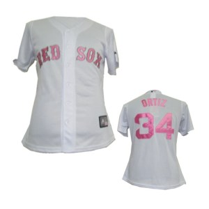 wholesale mlb Chicago Cubs jerseys,Customized Evan jersey