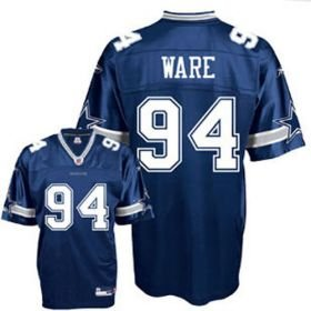 nfl jersey size 46,Price road jersey