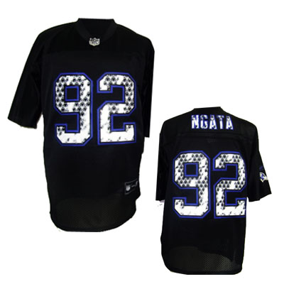 Reasons To Get Nfl Jersey Size 46 College Dog Jerseys