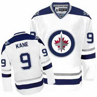 Where To Search Out Personalized Ncaa Football Wholesale Mlb Jerseys Jerseys