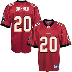 wholesale Angeles home jerseys,wholesale sports jerseys,what teams have new jerseys in nhl 14
