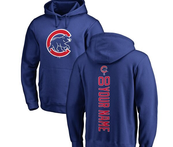 a2cc6455450 Online Soccer Stores – Wholesale Chicago Cubs Jerseys Save As Well As Get  Super Savings