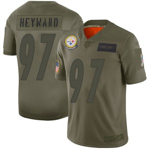 girlfriend jerseys,wholesale Floyd jersey,wholesale Vikings jersey Limit