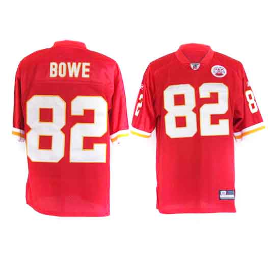 19c5a63fb cheap authentic nike nfl jerseys from china
