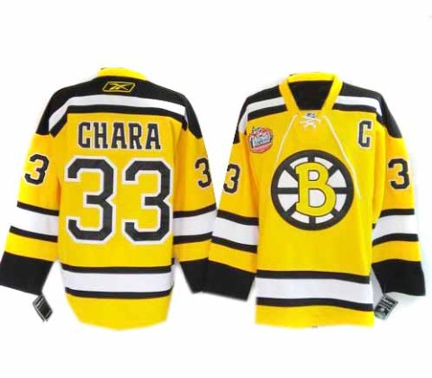 Panthers Who Remained Flames Jersey Three Points Behind Chinese Wholesale  Jerseys 58c38870430