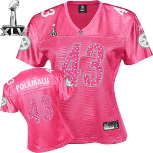 bootleg nfl jerseys from china