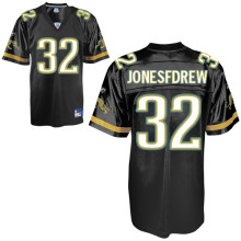cheap jerseys,Molina jersey