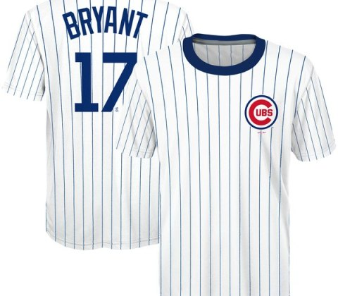 sports shoes 3f0c3 d5f59 Walmart Nfl Jerseys For Kids | Cheap Jerseys Hot Sale For ...