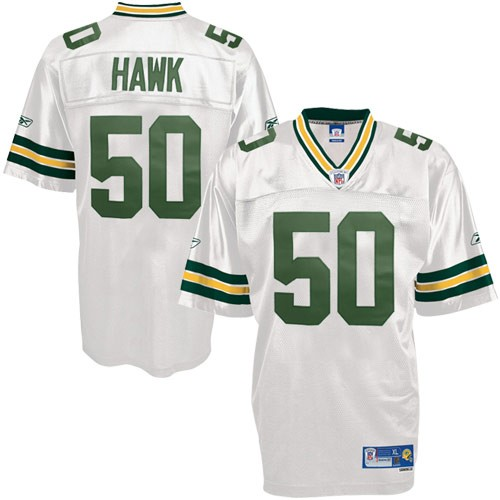 Cheap Jersey | Cheap jerseys and discount NFL jerseys,the best  for cheap