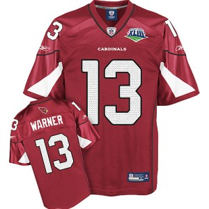 new concept f2806 63063 Paypal Fees For Receiving Culture Cheap Nfl Jerseys That Use ...