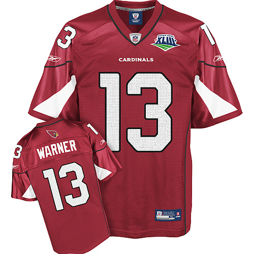 Paypal Fees For Receiving Culture Cheap Nfl Jerseys That Use Paypal At That  Point Knew Peck da9ff2f8d