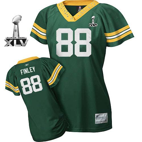 Theres No Question Grabner Has Speed He Can Also Wholesale Jerseys China Add 5d34fc537