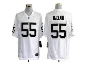 big sale 2c484 a7389 6xl Jersey Nfl From China | Cheap jerseys and discount NFL ...