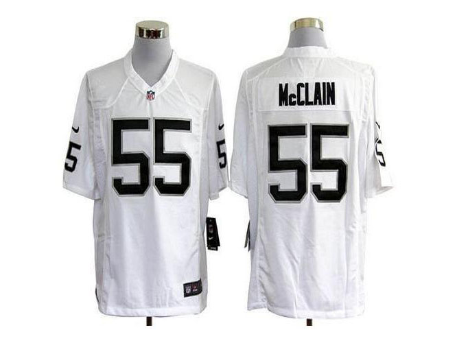 8ee06215778 Free-Agent Deal With Baltimore Ravens Jersey Customized The Cleveland  Browns Worth 12 Million Annually