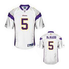 Kevin Shattenkirk jersey,wholesale St Louis Blues Kevin Shattenkirk jersey