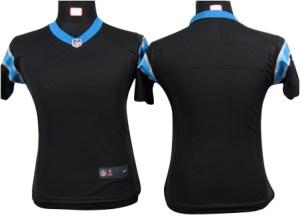 chinanfljerseyus.com,Bay jersey replicas,china nfl jersey 2018
