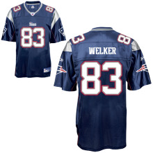 china nfl jerseys size 60,cheap nhl jerseys from China