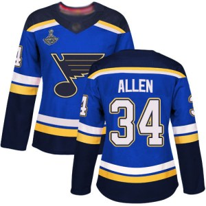 wholesale jerseys elite online
