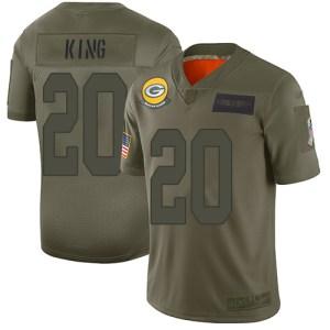 wholesale Kevin Byard elite jersey,wholesale Lattimore jersey,cheap jerseys soccer uk yahoo finance