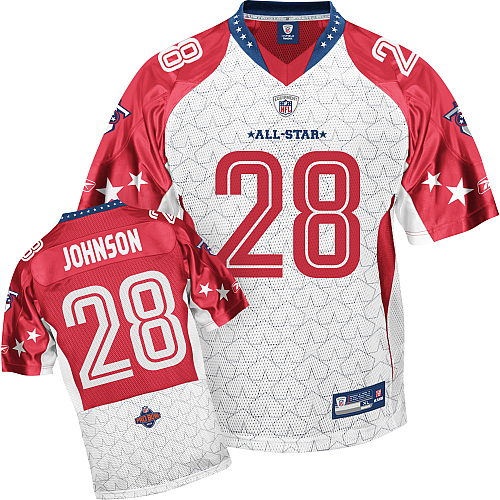 d6ce3b4dfb1 Where You Go Is Cheap Nfl Jerseys China A Scam Like I Said What They
