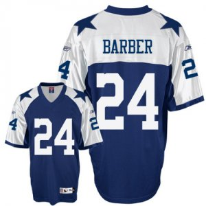 knock off jerseys nhl clubhouse 66 903bbbef27