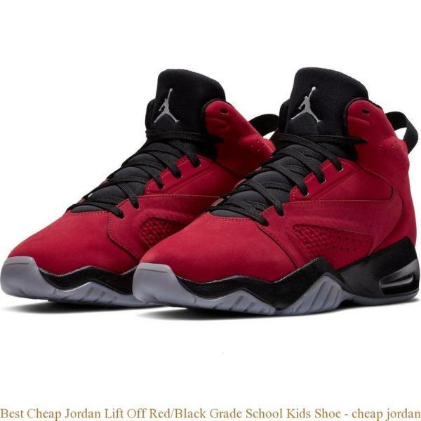 jordan shoes for sale # 84