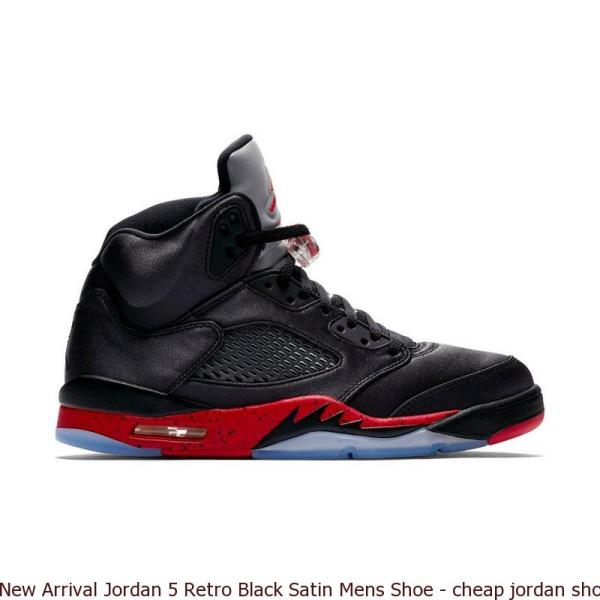 jordan shoe sale # 3