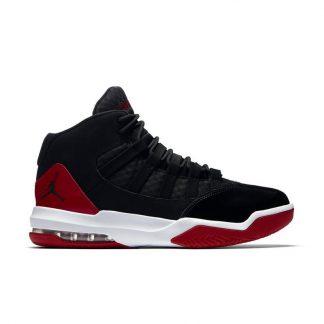 jordan shoes for sale # 41
