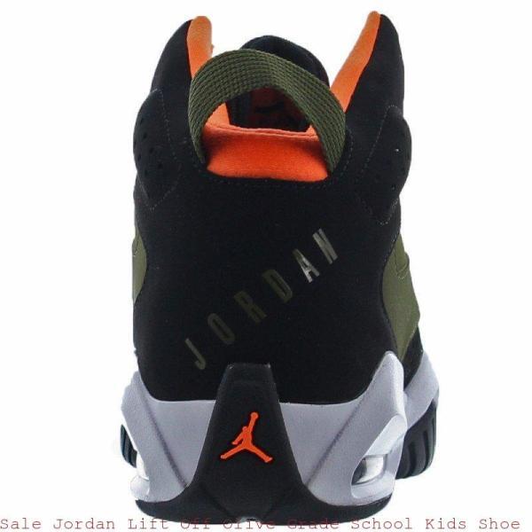 jordan shoes for sale # 15