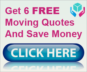 Free Moving Quotes by CheapMovingTips.com