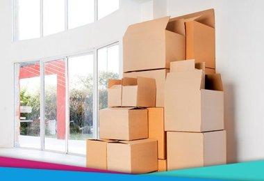avoiding-4-common-moving-hurdles